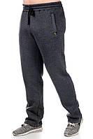 Мужские тёплые штаны, фото 1
