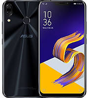 Asus ZE620KL Zenfone 5 4/64GB Black