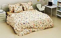 """Комплект постельного белья """"Пикник"""", бязь, фото 1"""