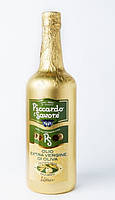 Оливковое масло премиум класса Piccardo i Savore Medium Fruttato Equilibrato Extra Vergine 1 л.