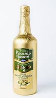 Оливковое масло премиум класса Piccardo i Savore Medium Fruttato Equilibrato Extra Vergine 1 л., фото 1