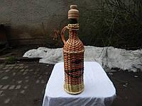 Бутылка 1л