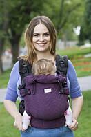 Май-рюкзак DI SLING Adapted Purple