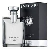 Мужская парфюмированная вода Bvlgari Pour Homme 50мл Sun.Splash №42