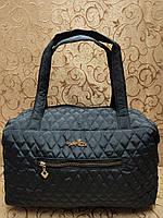 Женские сумка стеганная сумки-мода Стильная/Сумка женская дутики спортивная только оптом