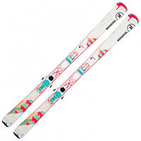 11df49efa33c Горные лыжи в Виннице. Сравнить цены, купить потребительские товары ...