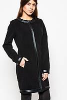 Модное пальто . Кашемировое пальто женское 2015