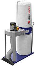 Пылеулавливатели, аспирационные установки  CORMAK FM 230-L1