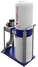 Пылеулавливатели, аспирационные установки  CORMAK FM 230-L1, фото 2