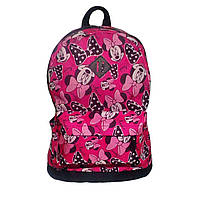 Женский рюкзак в стиле Микки Маус