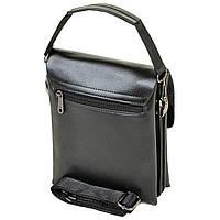 b525b66aae3f Мужские сумки и барсетки Dr. Bond в Украине. Сравнить цены, купить ...