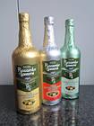 Оливкова масло преміум класу Piccardo i Savore Fruttato Intenso Extra Vergine 1 л., фото 2