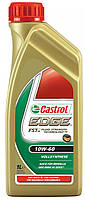 Масло моторн. Castrol  EDGE 10W-60 (Канистра 1л)