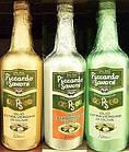 Оливкова масло преміум класу Piccardo i Savore Fruttato Intenso Extra Vergine 1 л., фото 3