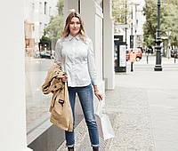 Качественные джинсы, моделирующие фигуру от тсм Tchibo (Чибо), Германия, размер украинский 48-50 , фото 1