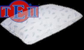 Подушка ТЕП Down 50 х 70 см.