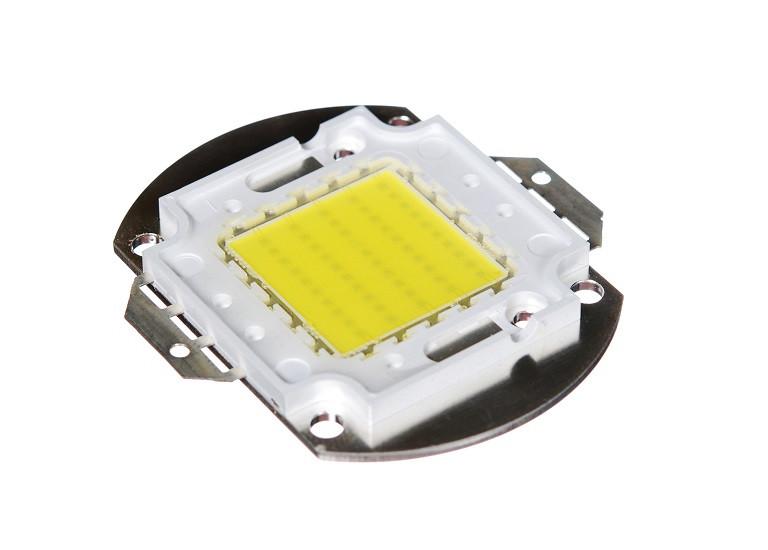 Светодиод 50 вт белый (6000К) ВIN1