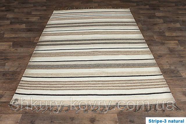 тонкие безворсовые шерстяные ковры