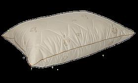 Подушка ТЕП Pure Wool 50х70 см.