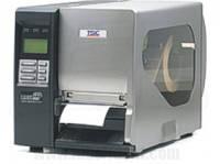 Принтер этикеток, штрихкодов TSC TTP-346M