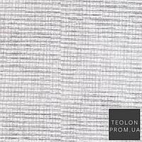 Обои 02559-32 PS International De Couture Shafran