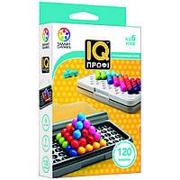 Настольная игра Smart Games IQ Профи (SG 455 UKR), фото 1