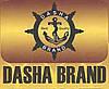 DASHA BRAND 25-0,17-75-150
