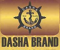 DASHA BRAND 160-0,36-75-150