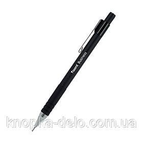 Карандаш механический Axent Business AMP9020-A, 0.5 мм