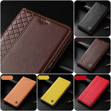 """Nokia Lumia 920 оригинальный кожаный чехол книжка из натуральной кожи магнитный противоударный """"BOTTEGA V"""""""