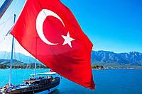 Часто задаваемые вопросы по разделу Турция под Заказ