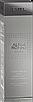 Крем–паста для волос ALPHA HOMME, 100 мл, фото 2
