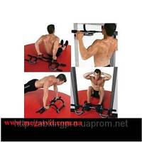 Турник тренажер Power Trainer Pro