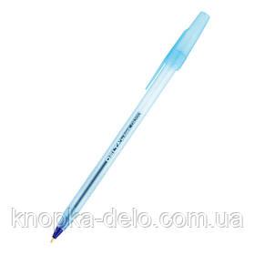 Ручка  шариковая DeltaРучка DB2055-02 шариковая Delta