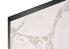 Обогреватель керамический Teploceramic ТСM 600  мрамор 692179, фото 2