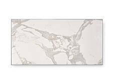 Обогреватель керамический Teploceramic ТСM 600  мрамор 692179, фото 3