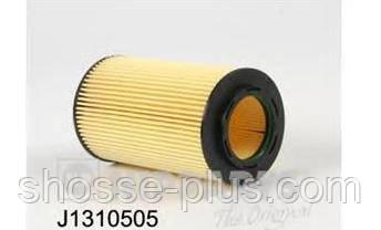 Фильтр масляный 26320-3C100 Hyundai Sonata Grandeur ,Kia Sorento