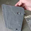 Парикмахерская подставка под ноги Calissimo, фото 4