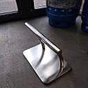 Парикмахерская подставка под ноги Calissimo, фото 3