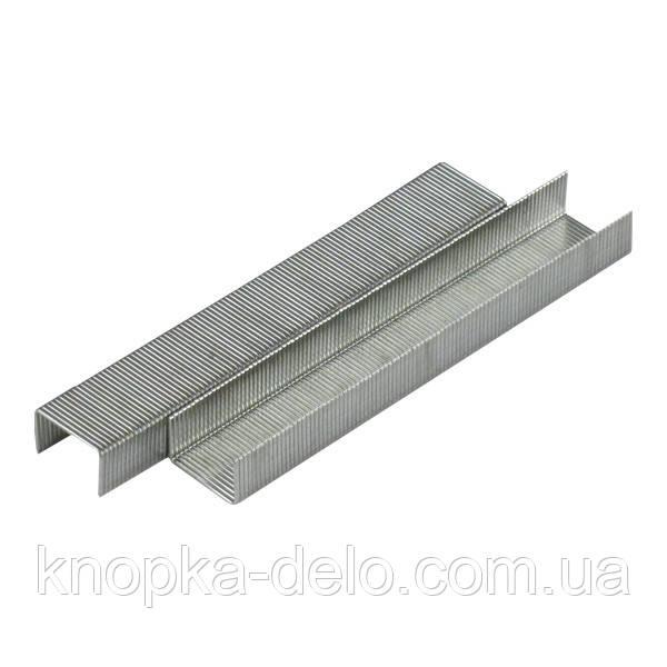 Скоби для степлерів Axent 4311-A Pro №10/5, 1000 штук
