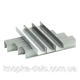Скобы для степлеров Axent 4308-A Pro №23/17, 1000 штук