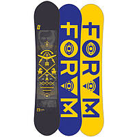 Сноуборд Forum The Honey Pot Snowboard 151 2012/2013
