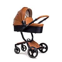 Новая NINOS коляска для детей с рождения до 3х лет (Нинос) Foofoo, фото 1