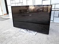 Телевизор 42 дюйма Philips 42PFL350 Smart TV 100Гц Full HD