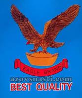 Eagle Brand 32-0,15-200-200