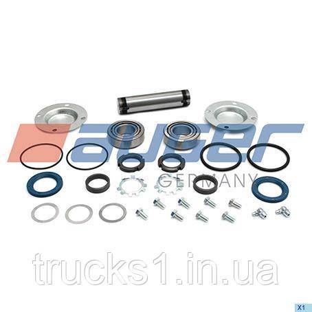 Р/к шкворня Scania 52617 (AUGER)
