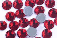 Стразы Crystal Stone(HF).Цвет Siam ss16(4mm).Цена за 100шт