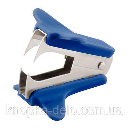 Дестеплер Delta D5551-02, синий, фото 2