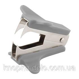 Дестеплер Delta D5551-03, серый
