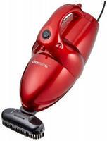 Ручний Пилосос 2 в 1 Cleanmaxx Power Plus 800W!, фото 1